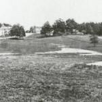 Westover Golf Course