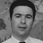George Xekalos