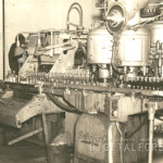 Dr. Pepper Bottling Co.