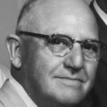 Egbert Davis Sr