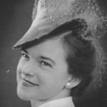Jacqueline Dorminy.1