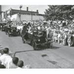 Centennial parade. jpg