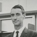 Clemens Sandresky