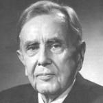 Dr. Samuel Pfohl