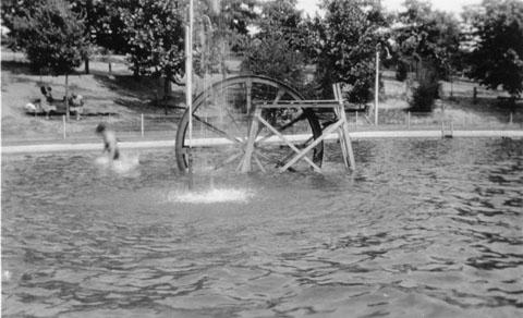 Winston salem - Waterford crystal swimming pool times ...