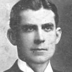 George W. Flynt