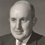 Marshall Kurfees