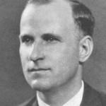 Charles Vardell