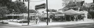 Firestone Store-2