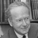 Jens Larson