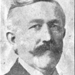 Judge E. B. Jones