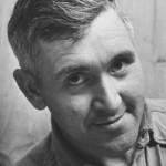 Frank Lustig