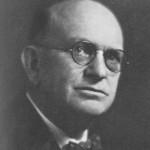 Joseph Eli Alexander