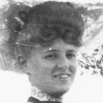 Blanche Hege