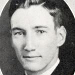 G. Ellis Ashburn