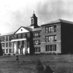 Wiley School