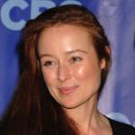 Jennifer Ehle-2