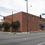 West End Center