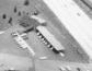 aerial stratford road-2