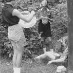 FJ.19450