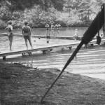 FJ.19451