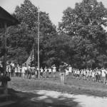 FJ.19455