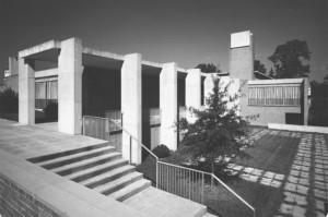 Masonic Temple copy