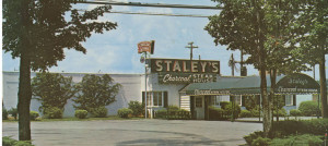 Staley's.1