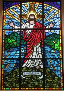 Ardmore Window