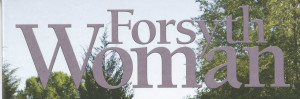 Forsyth woman June cover.1