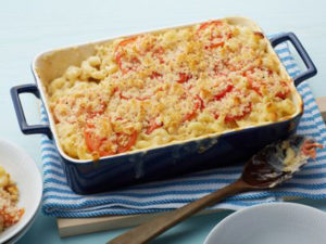 mac-and-cheese-bfc2