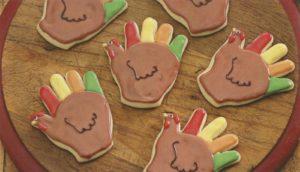 hand-print-cookies