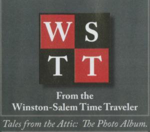 wstt-logo