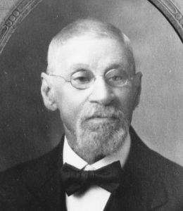 fj-18848