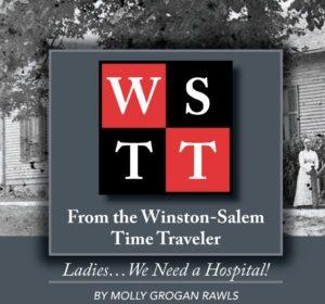 WSTT.FWM.logo.March 2017